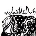 mishamcart