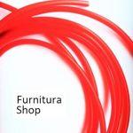 furnitura-shop-1