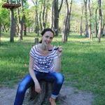 Магазин мастера Елена Худякова - Ярмарка Мастеров - ручная работа, handmade