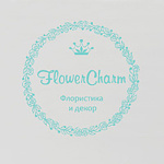 flowercharm