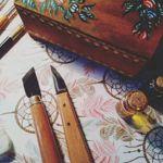Woock - Ярмарка Мастеров - ручная работа, handmade