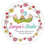 larysa-studio