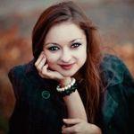 Alyona Bukhta - Livemaster - handmade
