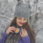 petrashka_art - Ярмарка Мастеров - ручная работа, handmade