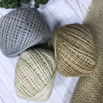 Упаковка - Ярмарка Мастеров - ручная работа, handmade