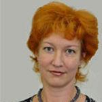 Елена Назарчук (salonbisera) - Ярмарка Мастеров - ручная работа, handmade