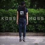kssmss