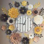 Craft_Event_Shop - Ярмарка Мастеров - ручная работа, handmade