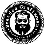 beardedcrafts