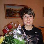 liudmila-mila