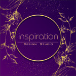 inspiration-design-studio