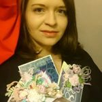 Magic pages - Ярмарка Мастеров - ручная работа, handmade