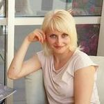 Ирина Калашнова - Ярмарка Мастеров - ручная работа, handmade