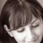 Мария Березовская (maseino) - Ярмарка Мастеров - ручная работа, handmade