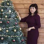 Елена Копытина - Ярмарка Мастеров - ручная работа, handmade