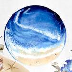 Silarais_Art - Ярмарка Мастеров - ручная работа, handmade