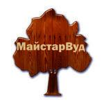 mystarwood
