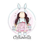 chikadolls