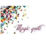 magic-quilt