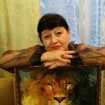 Irina (KohanIrina) - Ярмарка Мастеров - ручная работа, handmade