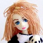 handknitting1