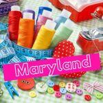 maryland51