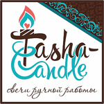 tasha-candle
