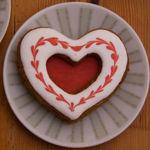 Yummy_nyummy - Ярмарка Мастеров - ручная работа, handmade