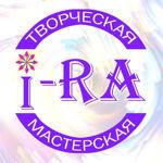 tvorcheskaya-masterskaya-i-ra