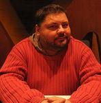 Сергей Поляничко (artspol) - Ярмарка Мастеров - ручная работа, handmade