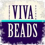 vivabeads-1