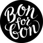 bonforbon