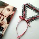 Jewelry by E.K. - Ярмарка Мастеров - ручная работа, handmade