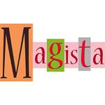 magista