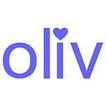 oliv-shop