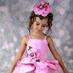 princessgirl