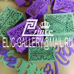 галерея искусства (elic) - Ярмарка Мастеров - ручная работа, handmade