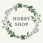 hobby-shop-1