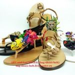 ART and EMI shoes (bag-shoes-belt) - Ярмарка Мастеров - ручная работа, handmade