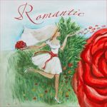romanticwed