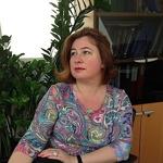 Пантелеева Марина (artemarina) - Ярмарка Мастеров - ручная работа, handmade