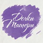 dochki-materi