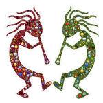 мамонтточкаюэй (mammoth-ua) - Ярмарка Мастеров - ручная работа, handmade