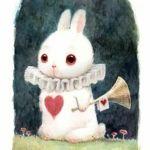 fluffyrabbit