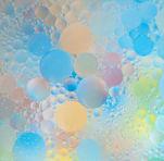 Bubbles Shop - Ярмарка Мастеров - ручная работа, handmade