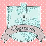 karmashek-shop