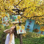 Кристина Корчагина - Ярмарка Мастеров - ручная работа, handmade