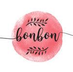 bonbon-bikini