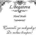 lbogatova