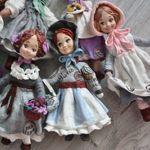 elena-dol-toys